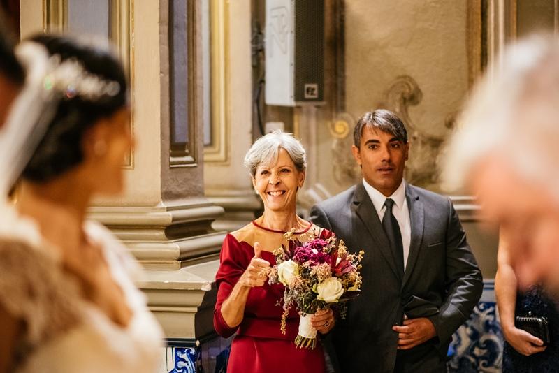 Fotos Fotografia de Casamento em Campinas (10)