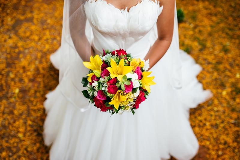 Fotos Fotografia de Casamento em Piracicaba