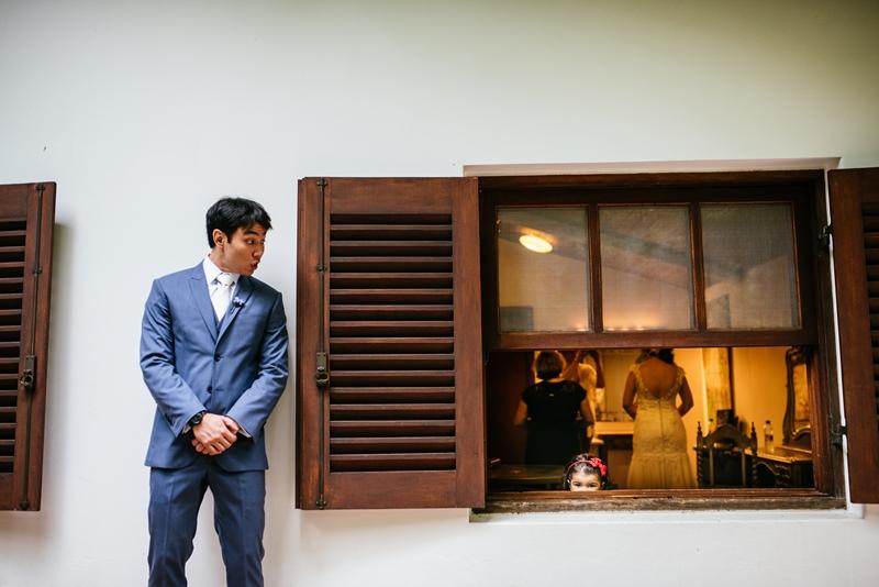 Fotografia de Casamento em Jundiaí (9)