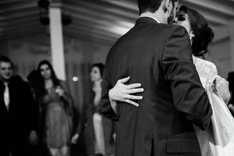 Fotos Fotografia de Casamento em Campinas (5)