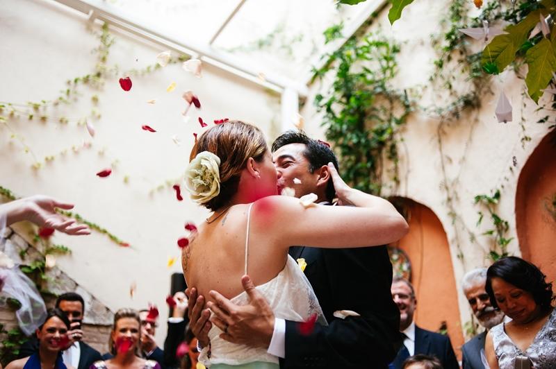 Fotos Fotografia de Casamento em Campinas (11)