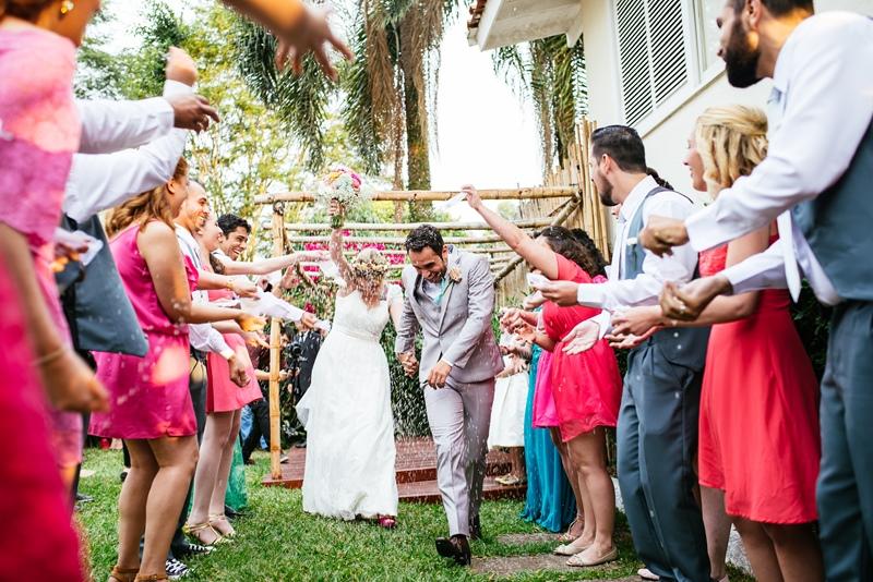 Fotos Fotografia de Casamento em Campinas (14)