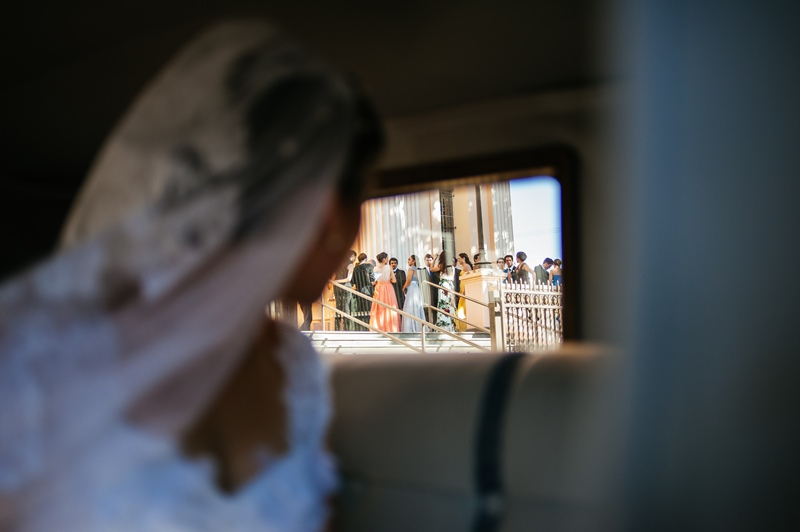 Fotos Fotografia de Casamento em Campinas (1)
