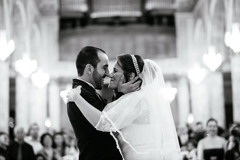 Fotos Fotografia de Casamento em Campinas (4)