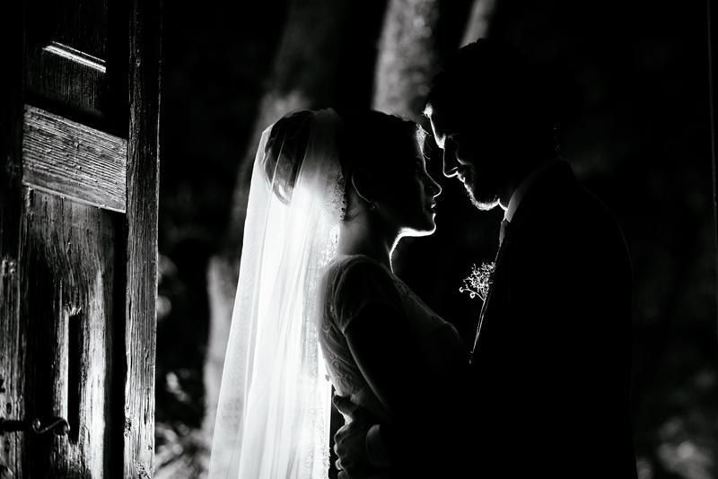 Fotos Fotografia de Casamento em Campinas (3)