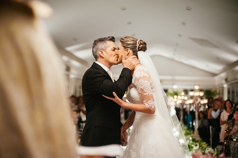 Fotografo de Casamento em Indaiatuba