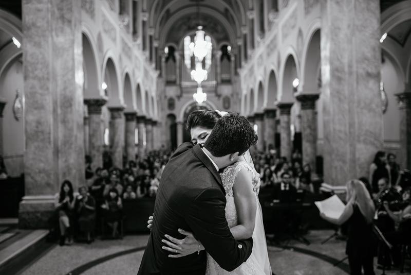 Fotos Fotografia de Casamento em Campinas (8)