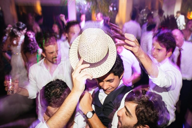 Fotos Fotografia de Casamento em Campinas (12)