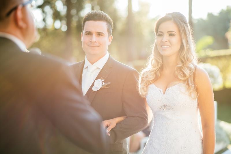Fotografo de Casamento Valinhos
