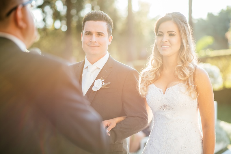 Fotografo de Casamento Caragua