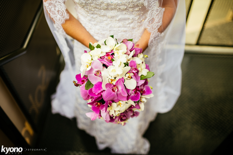 Fotografia casamento solar eventos jundiaí (11)