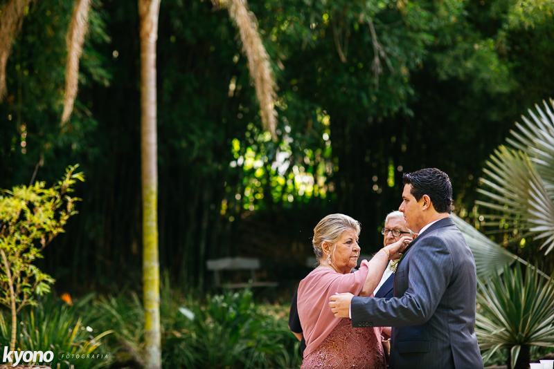 Fotografia casamento solar eventos jundiaí (14)