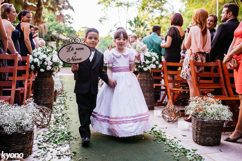 Fotografia casamento solar eventos jundiaí (15)