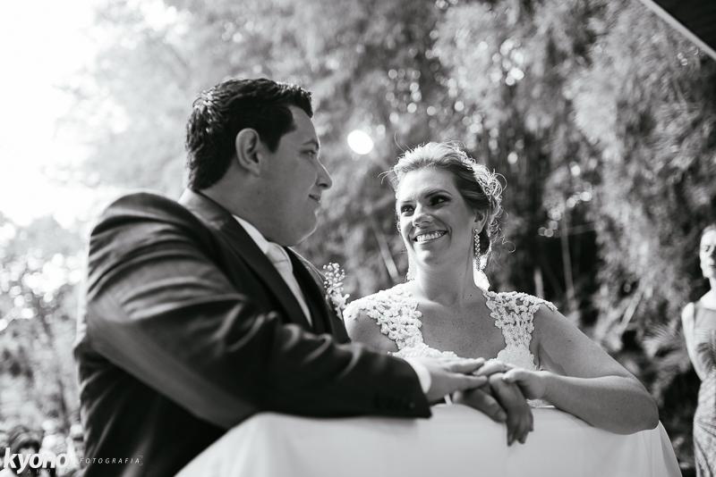 Fotografia casamento solar eventos jundiaí (27)