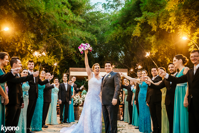 Fotografia casamento solar eventos jundiaí (29)