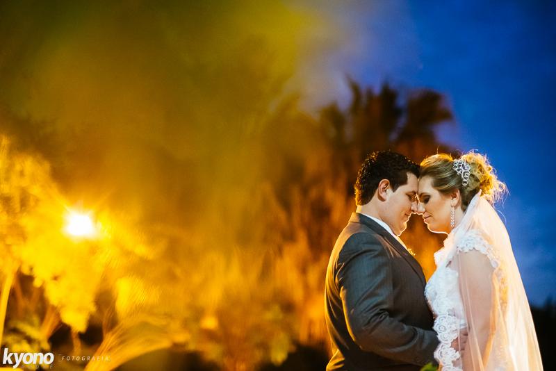 Fotografia casamento solar eventos jundiaí (30)