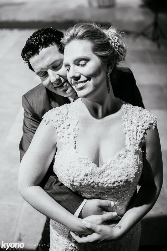 Fotografia casamento solar eventos jundiaí (32)