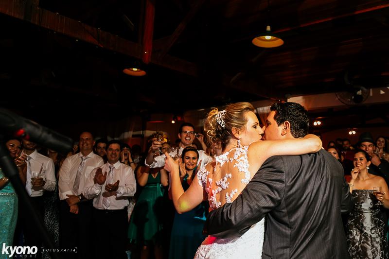 Fotografia casamento solar eventos jundiaí (34)