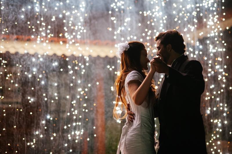 Fotografia de Casamento em São Paulo (1)