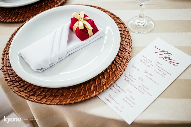 Casamento com cerimonia da arvore (10)