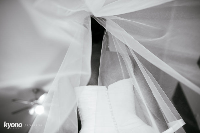 Casamento com cerimonia da arvore (12)