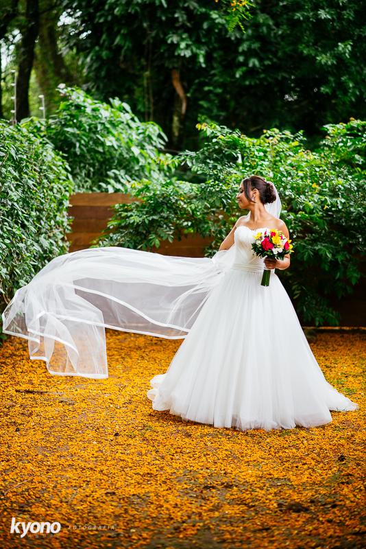 Casamento com cerimonia da arvore (14)