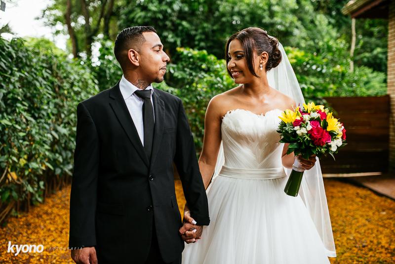 Casamento com cerimonia da arvore (15)