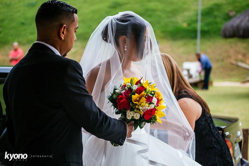 Casamento com cerimonia da arvore (17)
