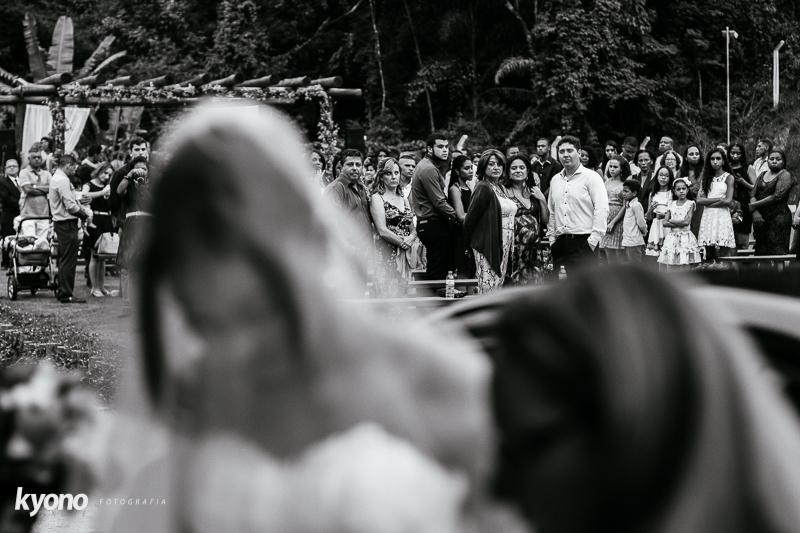 Casamento com cerimonia da arvore (18)