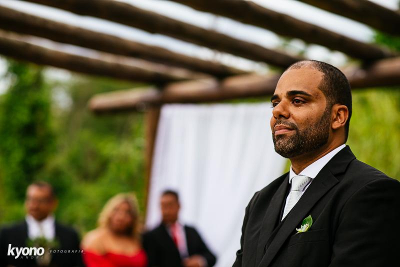 Casamento com cerimonia da arvore (19)