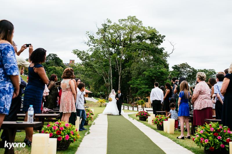 Casamento com cerimonia da arvore (20)