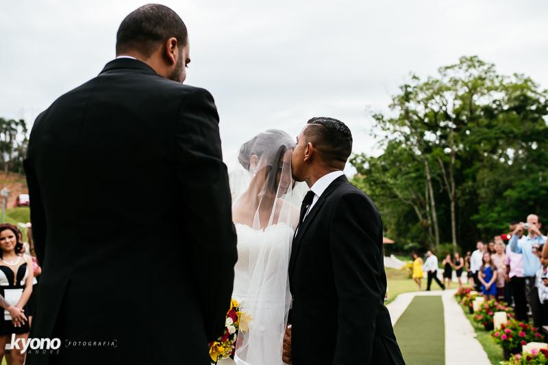 Casamento com cerimonia da arvore (21)