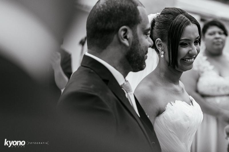 Casamento com cerimonia da arvore (22)