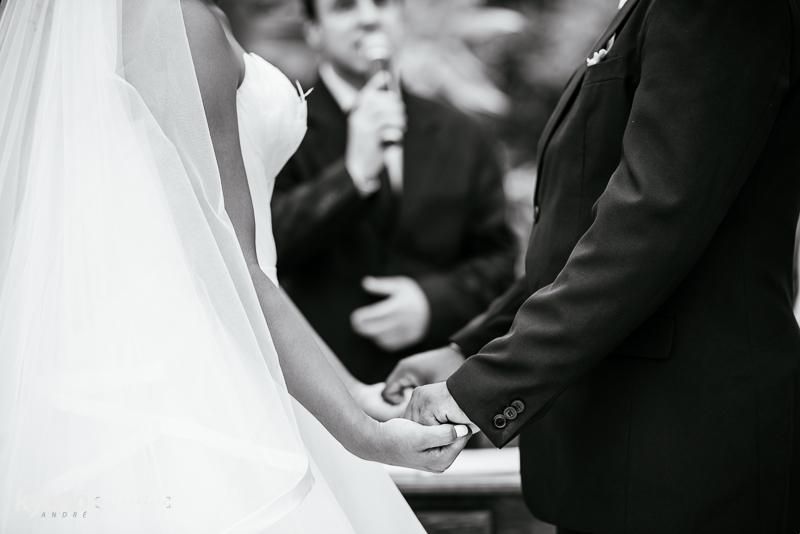 Casamento com cerimonia da arvore (24)