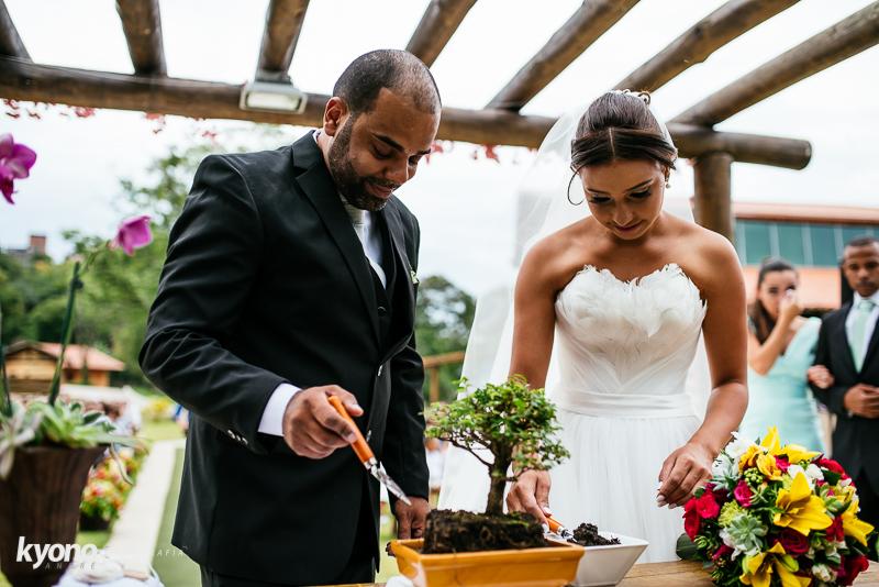 Casamento com cerimonia da arvore (26)