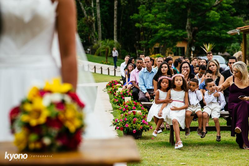 Casamento com cerimonia da arvore (27)