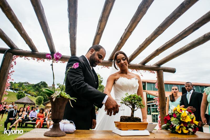 Casamento com cerimonia da arvore (28)