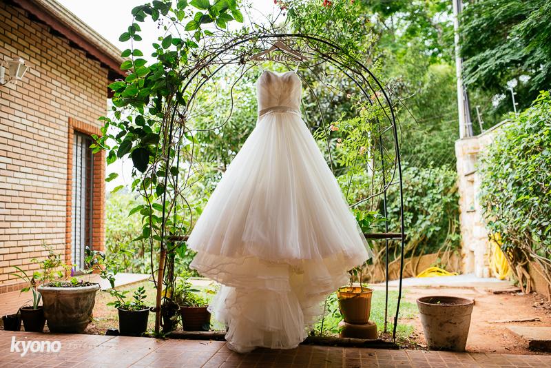 Casamento com cerimonia da arvore (3)