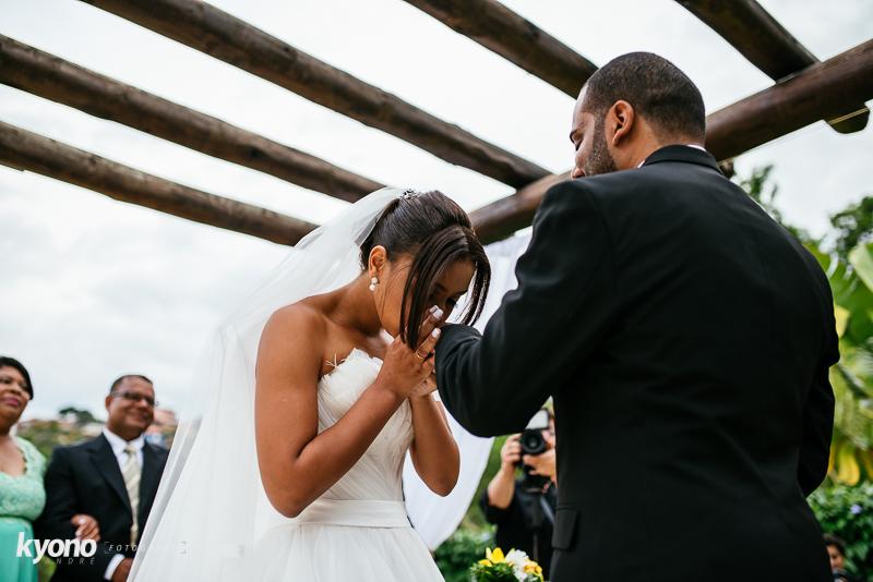 Casamento com cerimonia da arvore (29)