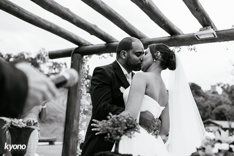 Casamento com cerimonia da arvore (30)