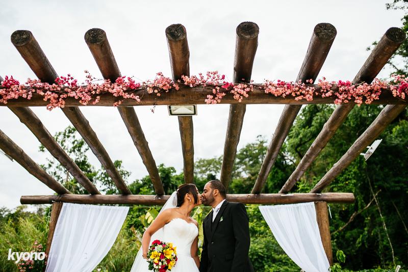 Casamento com cerimonia da arvore (32)