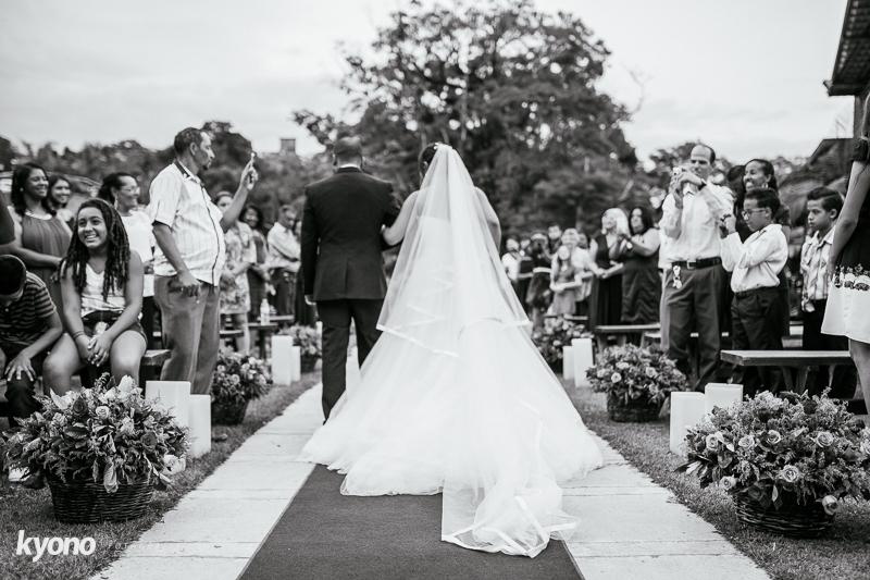 Casamento com cerimonia da arvore (33)