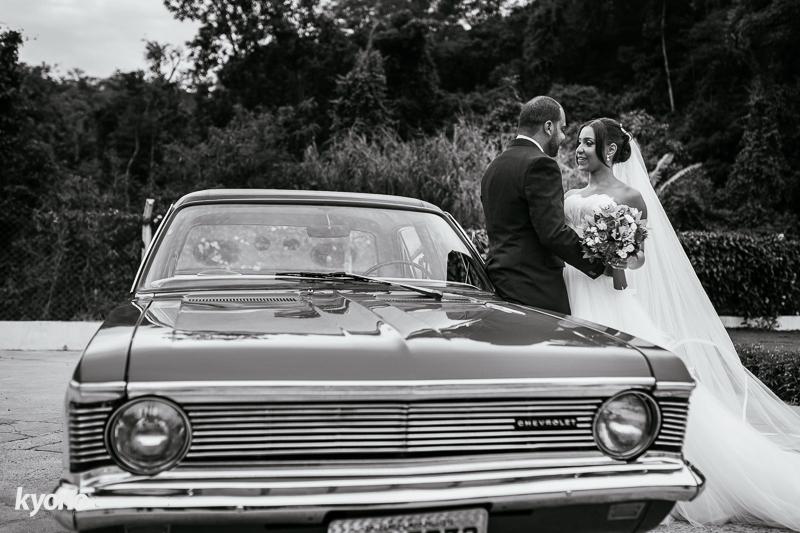Casamento com cerimonia da arvore (34)