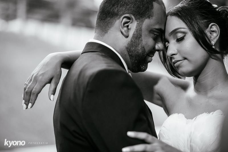 Casamento com cerimonia da arvore (35)