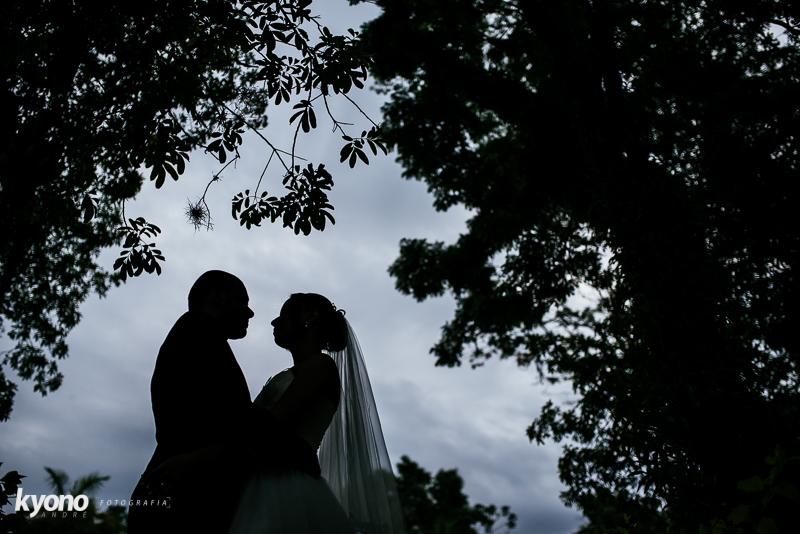 Casamento com cerimonia da arvore (36)
