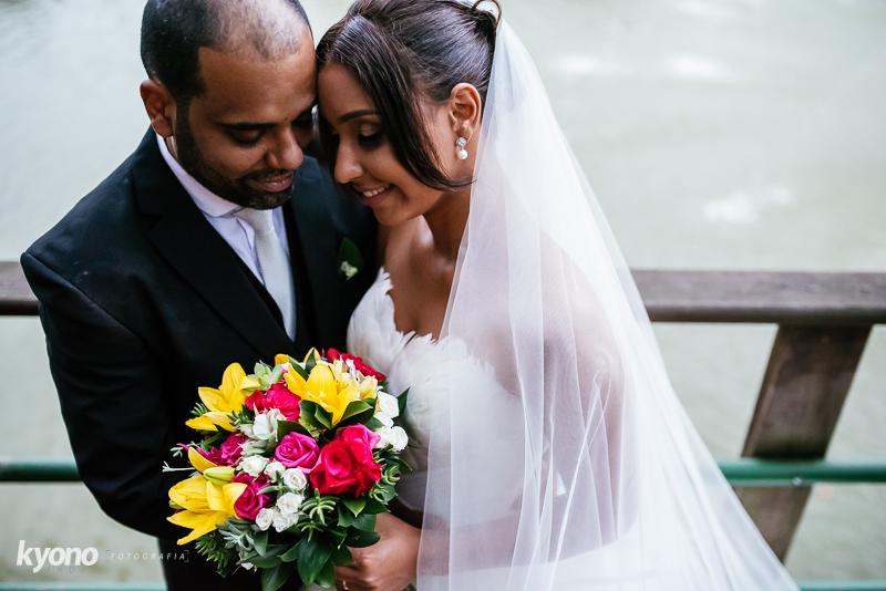 Casamento com cerimonia da arvore (37)