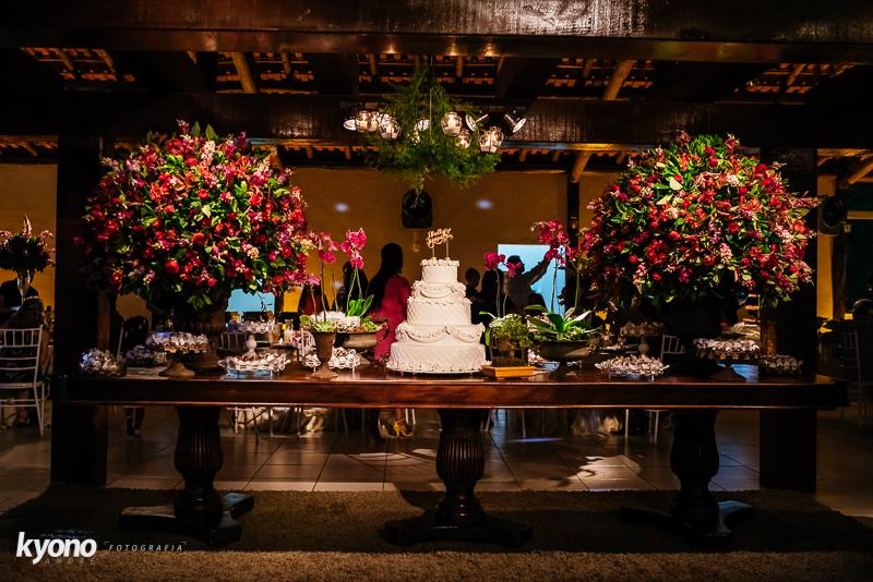 Casamento com cerimonia da arvore (38)