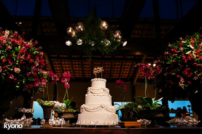 Casamento com cerimonia da arvore (39)