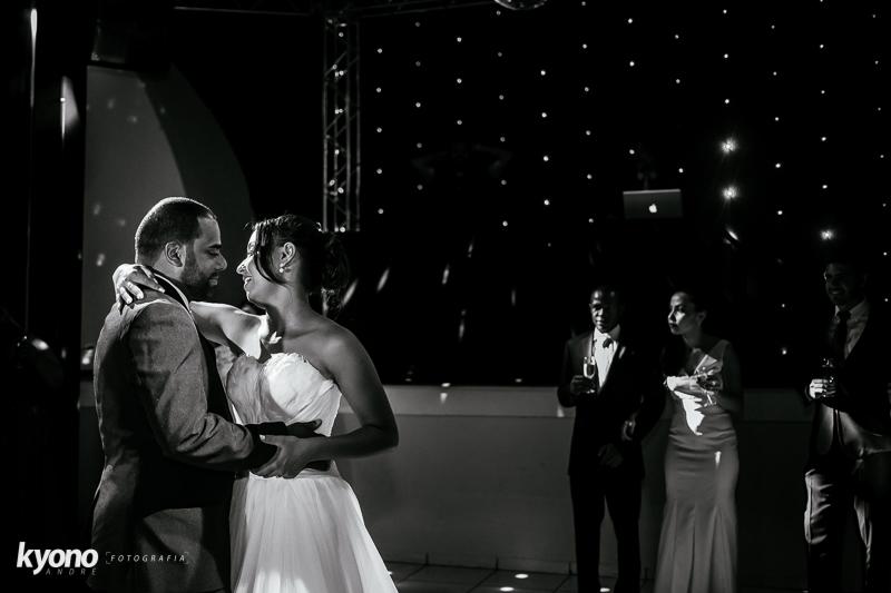Casamento com cerimonia da arvore (40)
