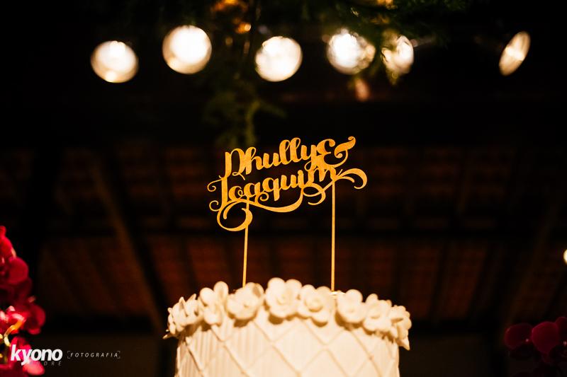 Casamento com cerimonia da arvore (41)